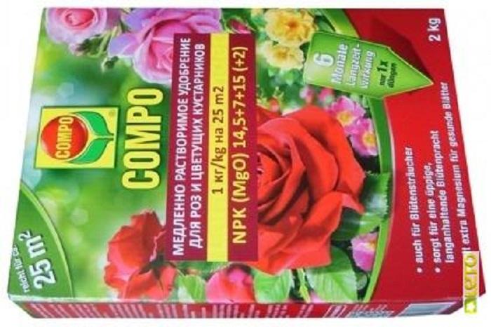Какими веществами пользоваться минеральными или органическими, каждый садовод решает сам, предварительно взвесив все «за» и «против».