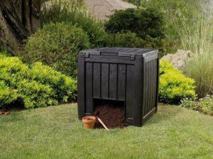 Органические фосфоросодержащие удобрения можно закладывать в ямы при посадке или пересадке роз.