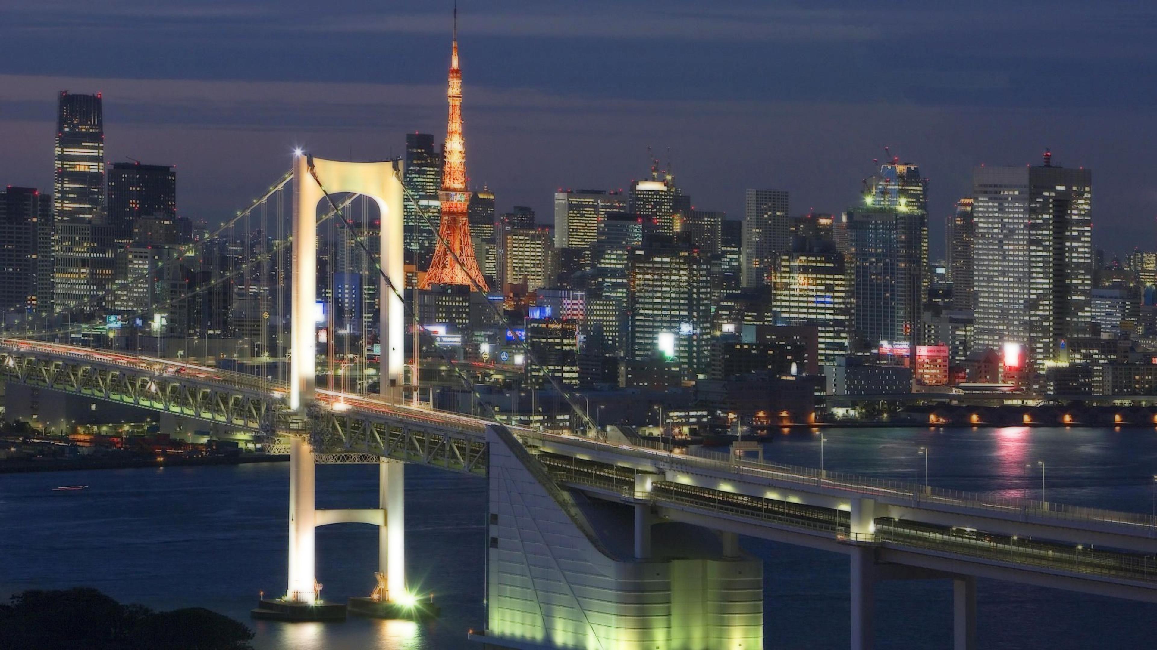 Япония – страна-удивление