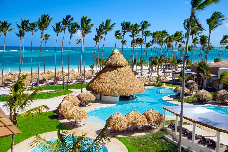 Доминиканская республика: от райских пляжей до водопадов