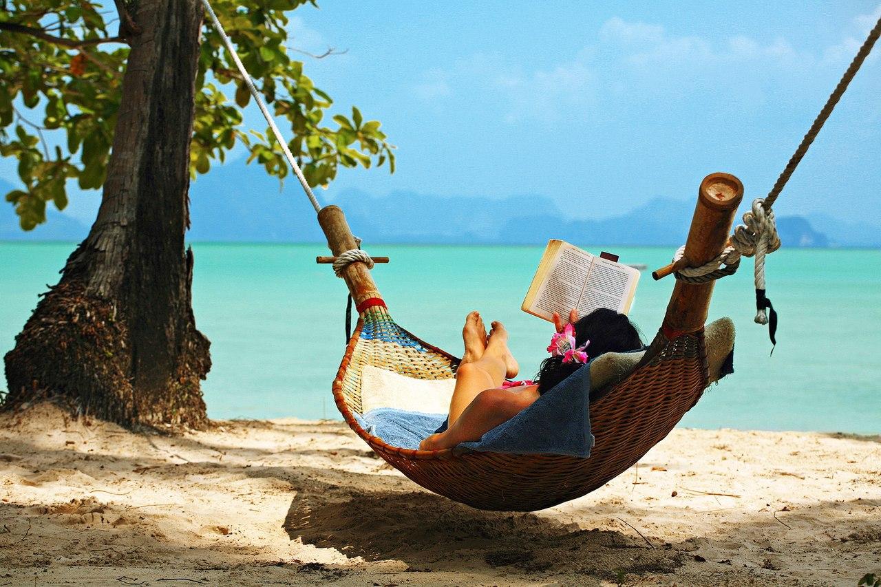 Отдых в Таиланде. Что необходимо знать?