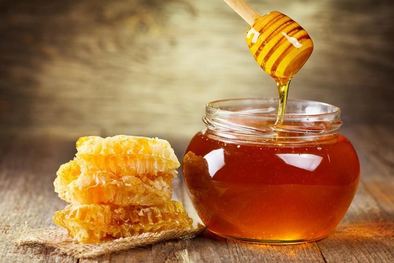 Должен ли настоящий мёд кристаллизоваться