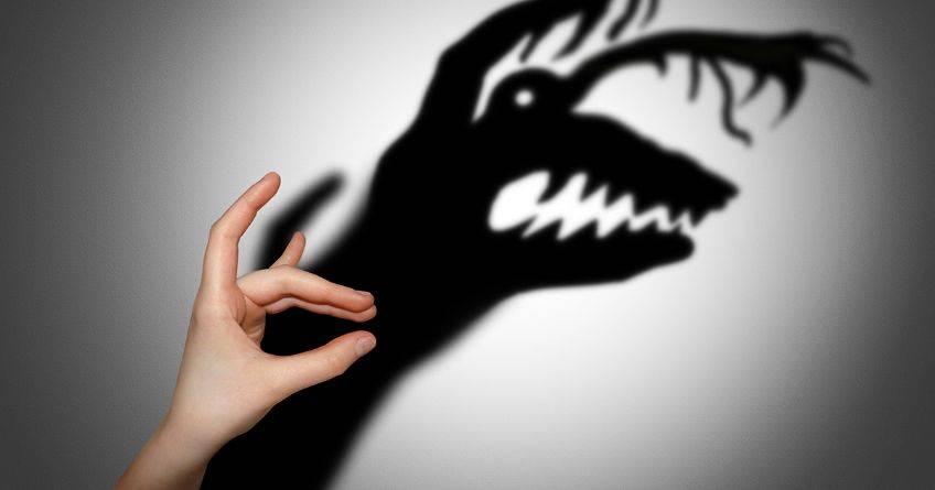 Почему мы боимся действовать и что с этим делать? Обзор книги Сюзен Джефферс