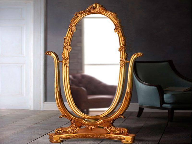 """Метод """"Зеркала"""" для высокой продуктивности и мотивации"""