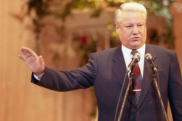 Как Рокфеллер Россию покупал. Первый визит в Москву и переговоры с Советским правительством