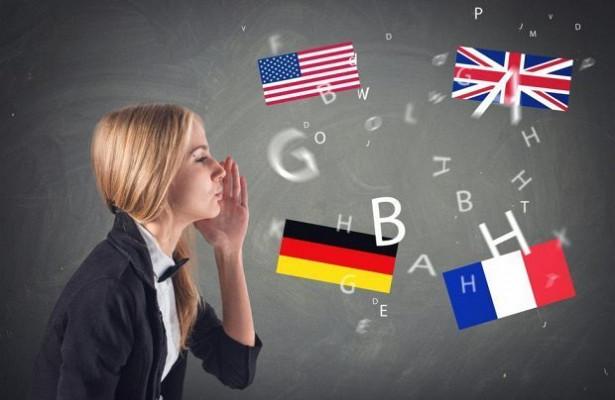 Как выучить любой язык? Советы от полиглота Мэтью Юлден