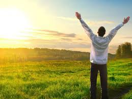 Как сохранять спокойствие, когда известно, что стресс неизбежен (Дэниел Левитин)