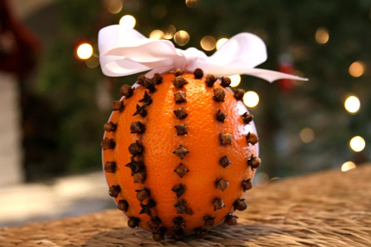 Лайфхаки для Нового года   Полезные хитрости для хозяек